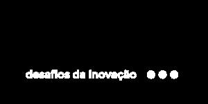 inova.jor